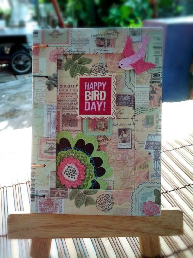 happy bird day-1