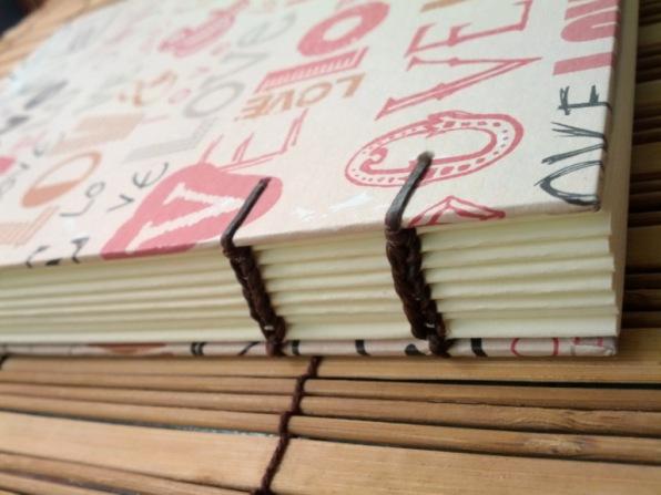 love book-2
