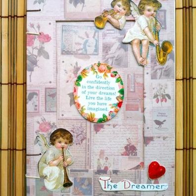the dreamer-1
