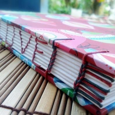 ตัวอย่าง-สั่งถักตัวหนังสือเพิ่มได้ค่ะ