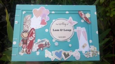 Lam&Loup1