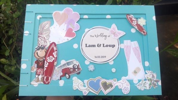 Lam&Loup4