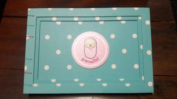 book-binding-for-baby1-1024x576