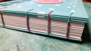 book-binding-for-baby2-1024x576